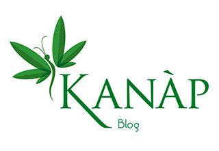 Blog Kanap logo