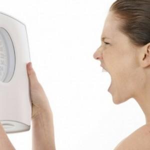 mantenere peso forma prodotti di qualità