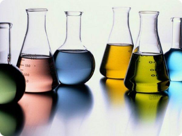 cosmetica parabeni prodotti tossici