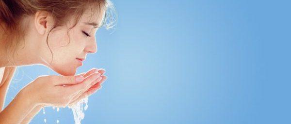 pelle sensibile rimedi