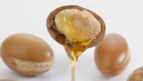 cosmetica olio di argan