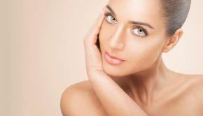 rimedi naturali cosmetica