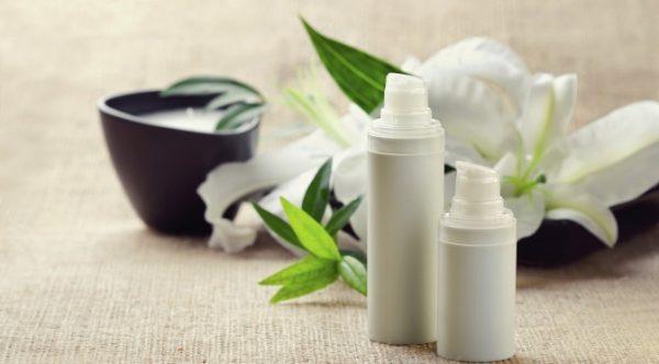 cosmetica naturale fai da te pericoli