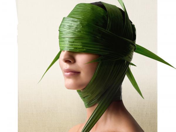 cosmetici naturali canapa benefici