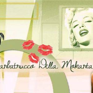 cosmetica-intervista-blog-molarta