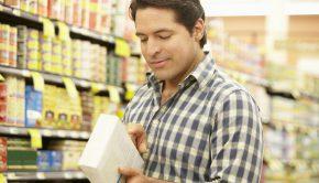 cosmetica leggere etichetta