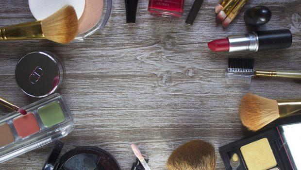 cosmetica tradizionale rischi salute