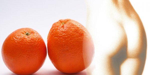 cosmetica naturale combattere la cellulite