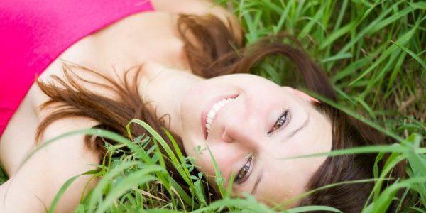 dermatite rimedi naturali